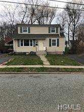 5 W Castle Avenue, Spring Valley, NY 10977 (MLS #5121056) :: William Raveis Legends Realty Group