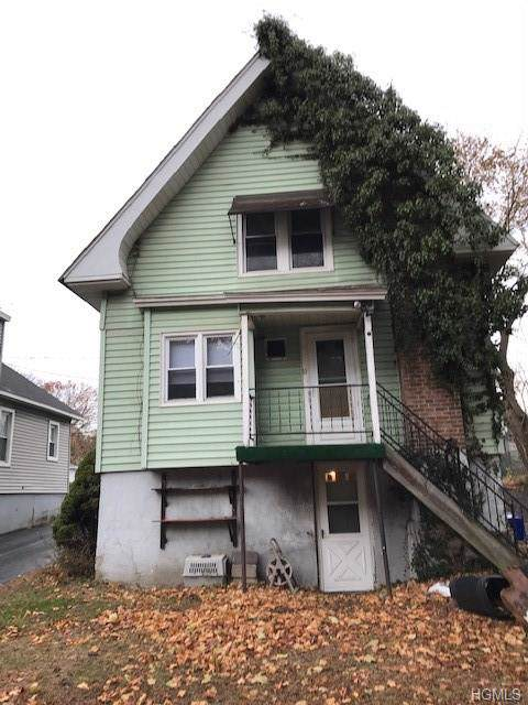 9 Dolson Avenue, Middletown, NY 10940 (MLS #5121655) :: Shares of New York