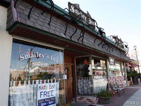 57 Gleneida Avenue, Carmel, NY 10512 (MLS #5122559) :: William Raveis Legends Realty Group