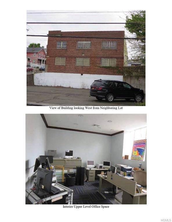 40 Lydecker Street, Nyack, NY 10960 (MLS #5122769) :: RE/MAX RoNIN