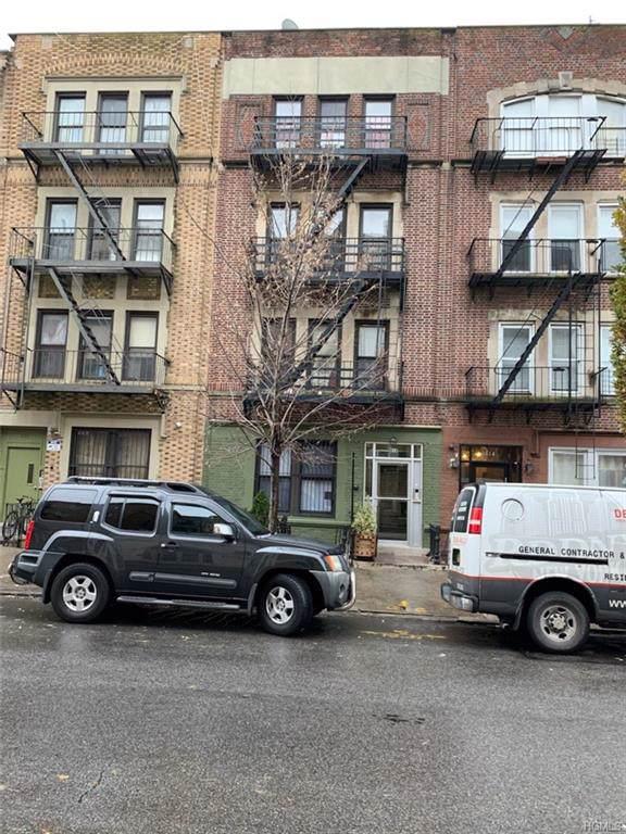 618 Marlborough Road, Brooklyn, NY 11226 (MLS #5122986) :: Marciano Team at Keller Williams NY Realty