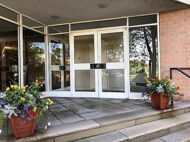 14 Nosband Avenue 1A, White Plains, NY 10605 (MLS #H5123448) :: Kevin Kalyan Realty, Inc.