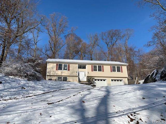 405 Old Kensico Road, White Plains, NY 10603 (MLS #5125113) :: William Raveis Legends Realty Group