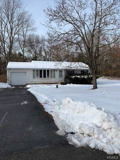 37 Sucich Place, Wappingers Falls, NY 12590 (MLS #5125572) :: The McGovern Caplicki Team