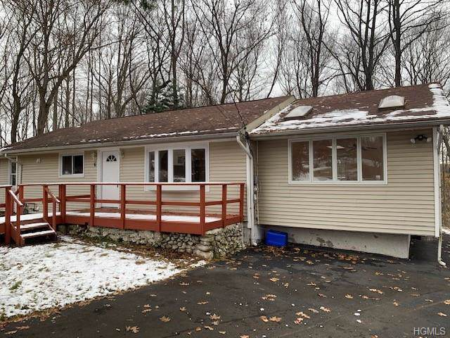 6 Capt Shankey Court, Garnerville, NY 10923 (MLS #5126371) :: RE/MAX RoNIN