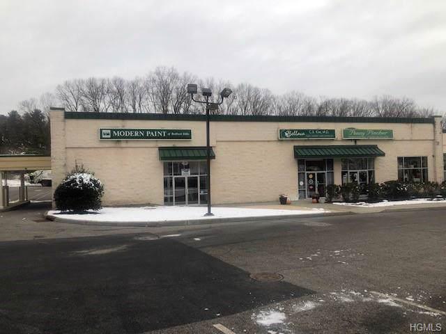 180 Route 117 Bypass Road, Katonah, NY 10536 (MLS #5126528) :: William Raveis Baer & McIntosh