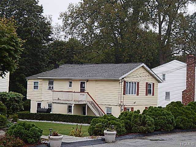 122 S 10th Street, Verplanck, NY 10511 (MLS #5127781) :: William Raveis Baer & McIntosh