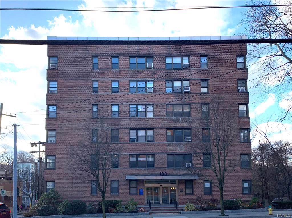 180 Hartsdale Avenue - Photo 1