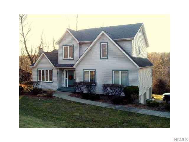 7 Albany Post Road, Newburgh, NY 12550 (MLS #5130077) :: Mark Seiden Real Estate Team