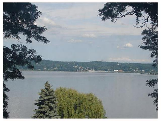 303 River Road, Nyack, NY 10960 (MLS #518406) :: William Raveis Baer & McIntosh