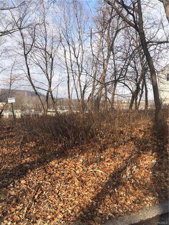 North Lawn Avenue, Elmsford, NY 10523 (MLS #6002513) :: Mark Boyland Real Estate Team