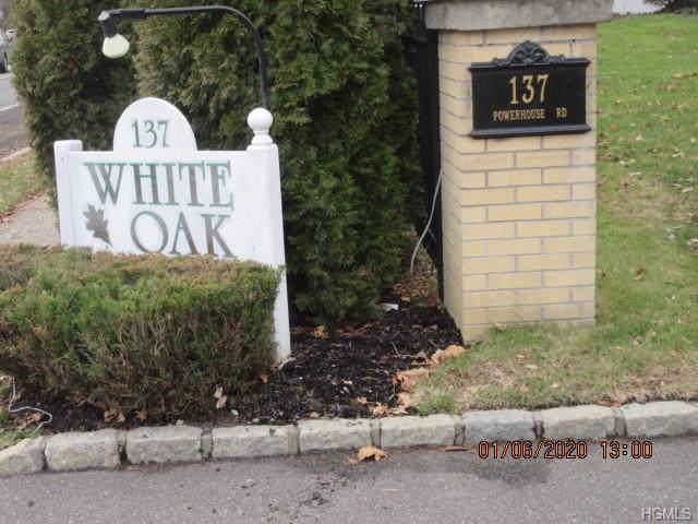 137 Powerhouse Road 4W, Call Listing Agent, NY 11577 (MLS #6004738) :: Mark Seiden Real Estate Team