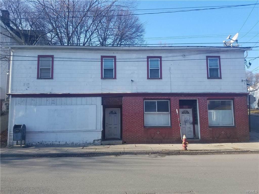 248 North Street - Photo 1