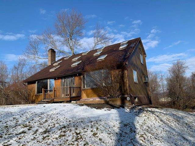 330 Maple Avenue, Goshen, NY 10958 (MLS #6005144) :: William Raveis Baer & McIntosh