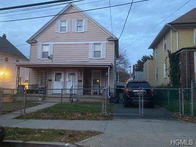 21-23 Eldridge Street, Port Chester, NY 10573 (MLS #6005796) :: William Raveis Baer & McIntosh