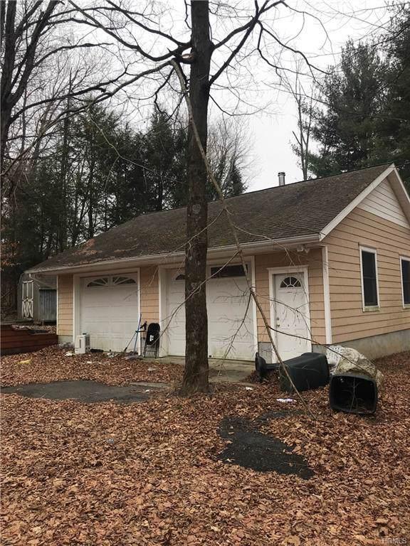 23 Simon Drive, Walden, NY 12586 (MLS #6006077) :: Mark Boyland Real Estate Team