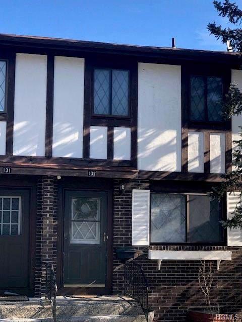 132 Buckingham, Pomona, NY 10970 (MLS #6006499) :: William Raveis Baer & McIntosh