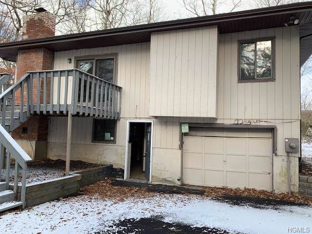 44 Picadilly Circle, Rock Hill, NY 12775 (MLS #6006541) :: William Raveis Legends Realty Group