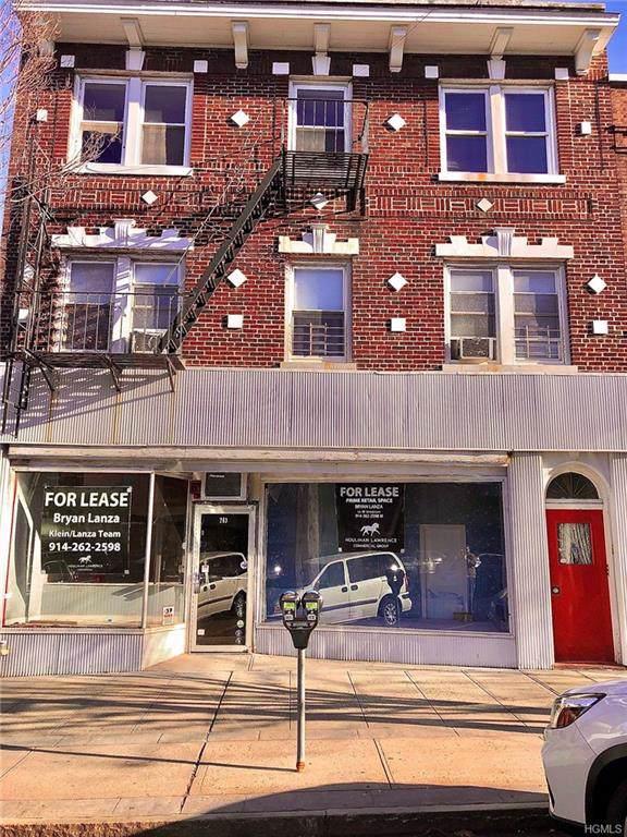 259 Mamaroneck Avenue - Photo 1