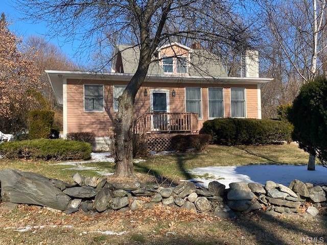 20 Broad Street, New Windsor, NY 12553 (MLS #6008013) :: Mark Boyland Real Estate Team