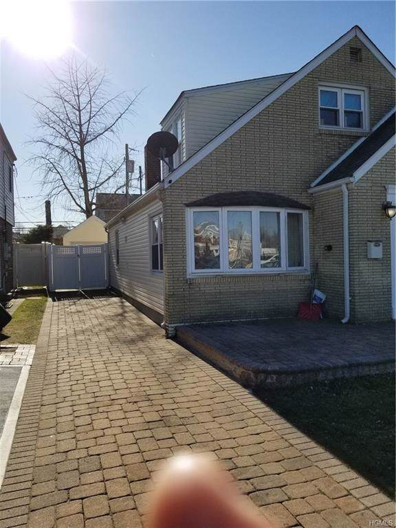 542 E Park Avenue, Long Beach, NY 11561 (MLS #6008028) :: Marciano Team at Keller Williams NY Realty