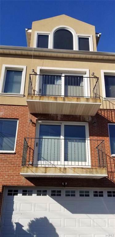 3177 Wissman Avenue, Bronx, NY 10465 (MLS #6008116) :: Mark Boyland Real Estate Team
