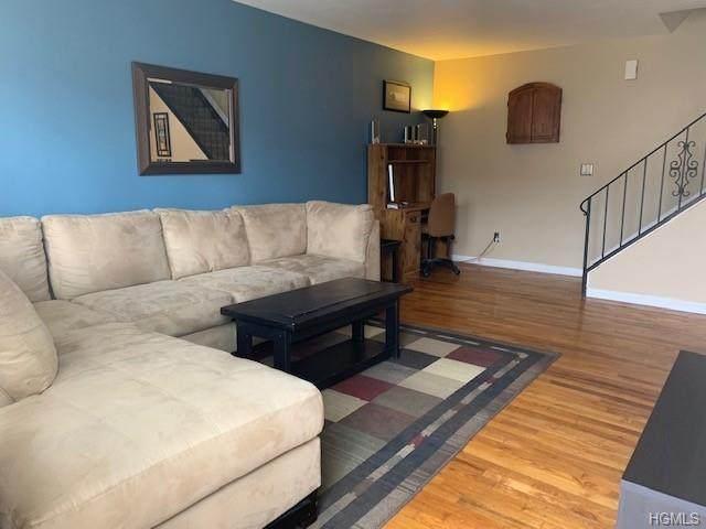 20 Main Street #24, Garnerville, NY 10923 (MLS #6008350) :: William Raveis Legends Realty Group
