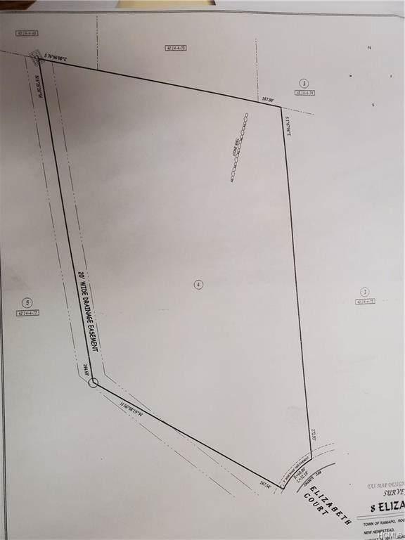8 Elizabeth Court, Spring Valley, NY 10977 (MLS #6008602) :: Mark Seiden Real Estate Team