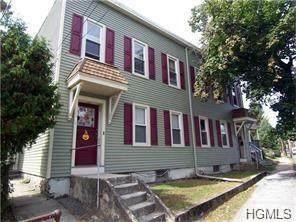 67 Wisner Avenue, Newburgh, NY 12550 (MLS #6008817) :: Cronin & Company Real Estate