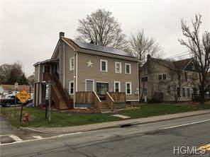2 North Montgomery Street, Walden, NY 12586 (MLS #6009482) :: RE/MAX RoNIN