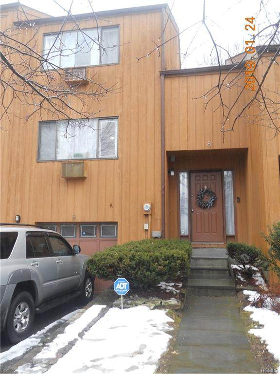 8 Lark Lane, Croton-On-Hudson, NY 10520 (MLS #6010379) :: Mark Seiden Real Estate Team