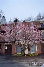 1203 Parkview Drive, Southfields, NY 10975 (MLS #6010739) :: William Raveis Baer & McIntosh