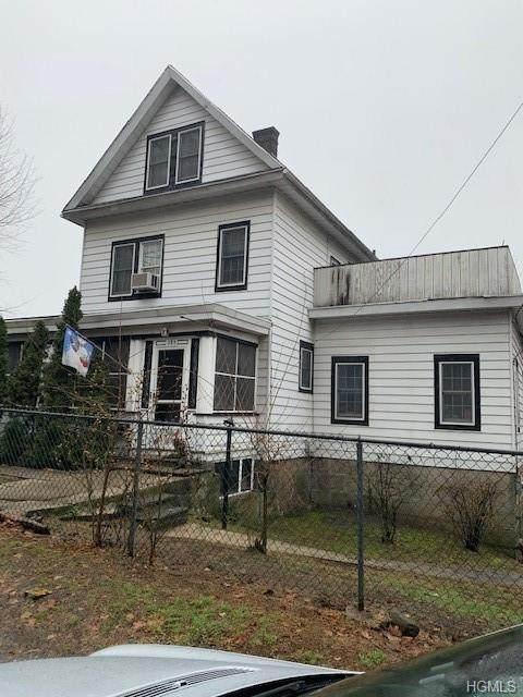 359 Commerce Street, Hawthorne, NY 10532 (MLS #6012480) :: The McGovern Caplicki Team