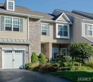 841 Huntington Drive, Fishkill, NY 12524 (MLS #6012783) :: Marciano Team at Keller Williams NY Realty