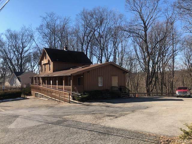 3244 E Main, Cortlandt, NY 10547 (MLS #H6013108) :: Cronin & Company Real Estate