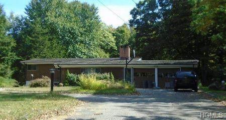 395 Furnace Dock Road, Cortlandt Manor, NY 10567 (MLS #6013946) :: Mark Seiden Real Estate Team