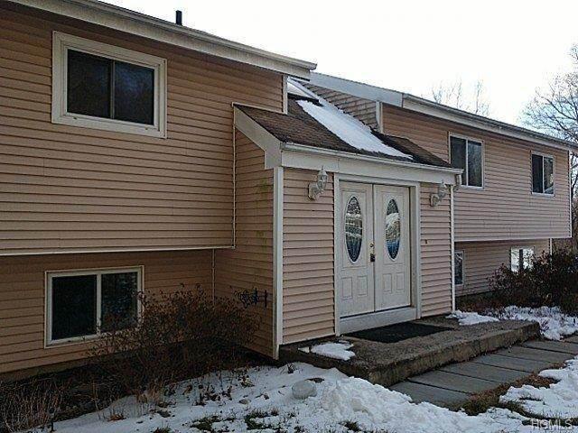 72 Jennifer Lane, Mahopac, NY 10541 (MLS #6015766) :: Mark Seiden Real Estate Team