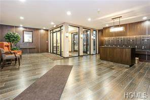 372 Central Park Avenue 4T, Scarsdale, NY 10583 (MLS #6016301) :: William Raveis Legends Realty Group