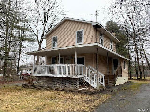 2670 State Route 208, Walden, NY 12586 (MLS #6017119) :: William Raveis Baer & McIntosh