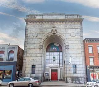 139 Main Street, Beacon, NY 12508 (MLS #6017282) :: Mark Boyland Real Estate Team