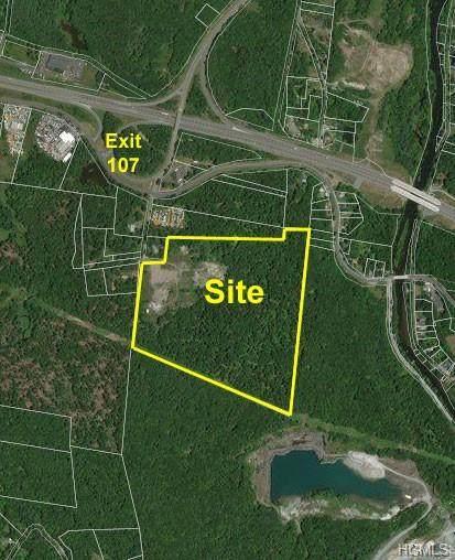 49 Kroeger Road, Monticello, NY 12701 (MLS #6017298) :: Mark Boyland Real Estate Team