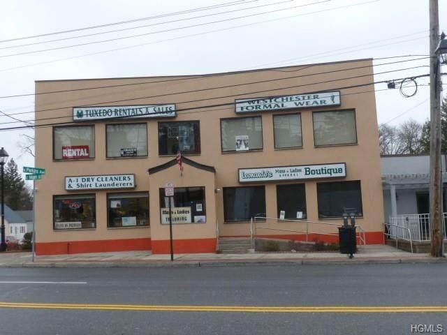 115 E Main, Greenburgh, NY 10523 (MLS #H6017322) :: Mark Seiden Real Estate Team