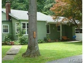 808 Forest Glen Road, Monroe, NY 10950 (MLS #6017868) :: Mark Boyland Real Estate Team