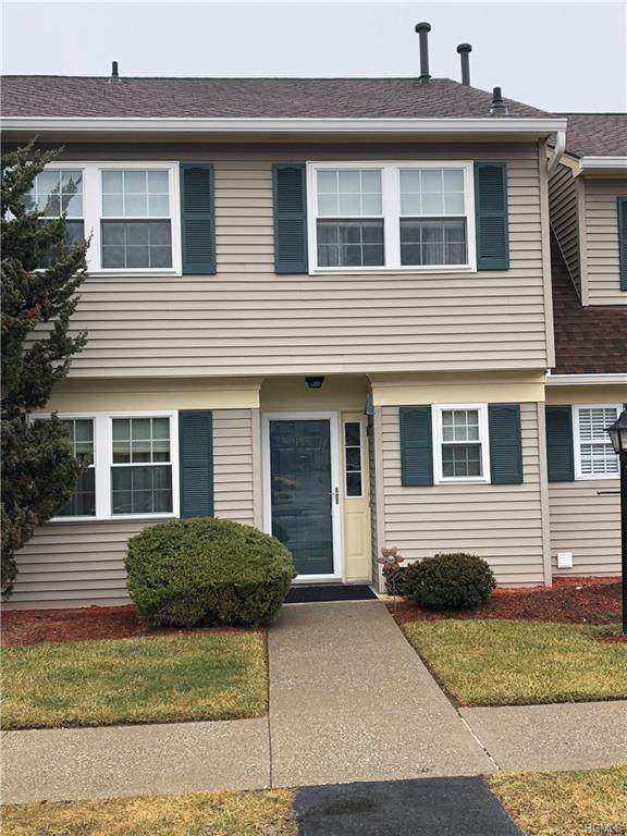 18 Autumn Leaf Court, Montgomery, NY 12549 (MLS #6018115) :: The Anthony G Team