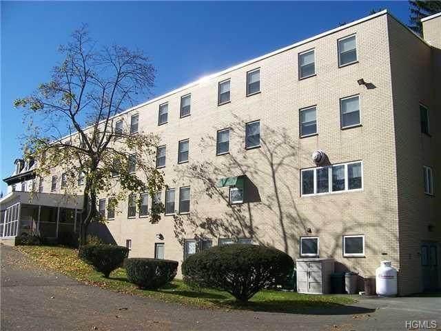 98 Gladstone Avenue, Walden, NY 12586 (MLS #6018488) :: The Anthony G Team