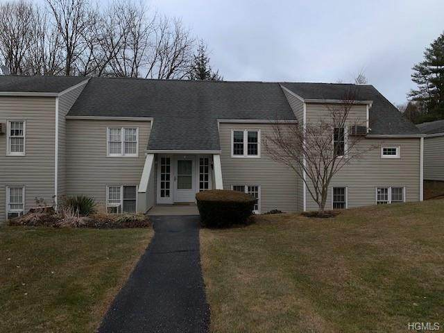101 Holly Stream Court, Brewster, NY 10509 (MLS #6019454) :: William Raveis Baer & McIntosh