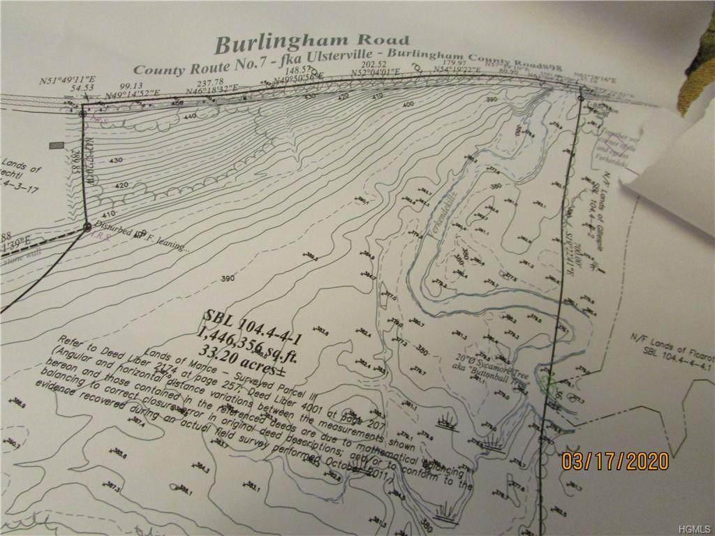 Burlingham Road - Photo 1