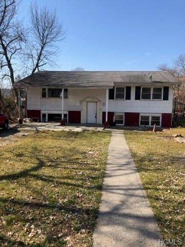 291-293 Abbott, Greenburgh, NY 10523 (MLS #H6023528) :: Cronin & Company Real Estate