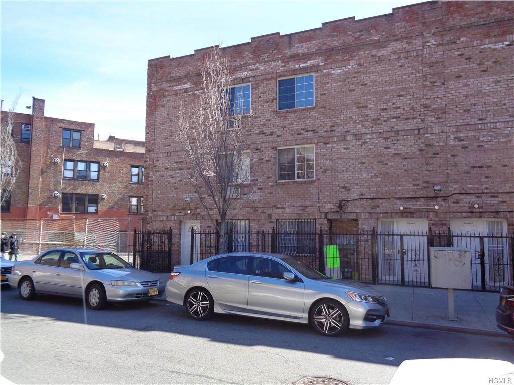 1628 Nelson Avenue - Photo 1