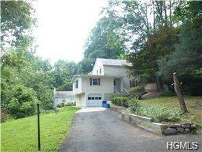1 Bedford Lane - Photo 1